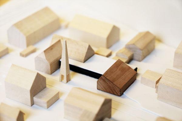 hicker architekten friedberg bayern. Black Bedroom Furniture Sets. Home Design Ideas